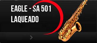 Eagle SA 501
