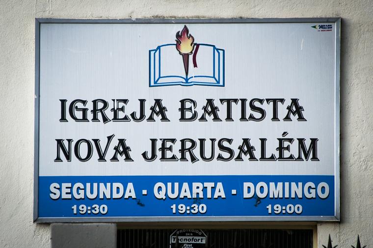 igreja-nova-jerusalem-w760px.jpg