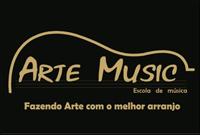 Escola de Música Arte Music