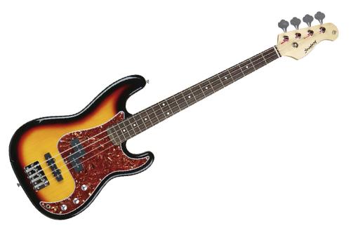 [Dúvidas] Precision bass seria um bom baixo para slap? 1be476d19d07471426d588d8b8cca85e