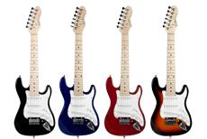 Guitarras Infantis