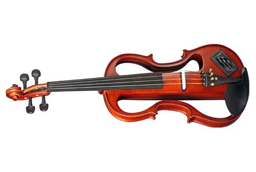 Violino Eagle EV744