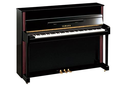 Piano Vertical Jx113 Yamaha