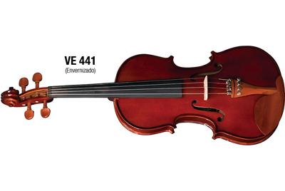 Violino Eagle VE441