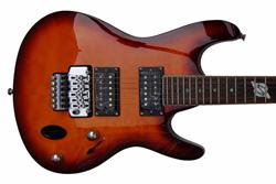 Cordas guitarras