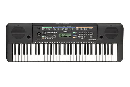 Teclado-Yamaha-PSRE253
