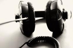 Acessórios áudio