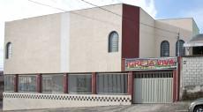 Igreja Viva