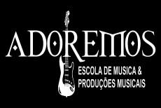 Escola de Música Adoremos Belo Horizonte