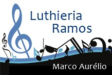 Luthieria Ramos