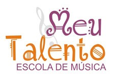 Meu Talento Escola de Musica